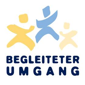 begleitenderumgang_clip_image001