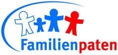 familienpaten_clip_image001